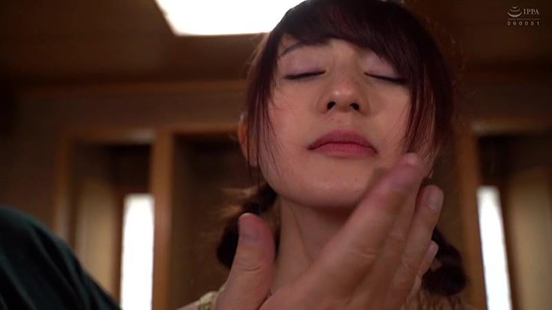 HOW TO KINBAKU〜乳房十文字縛り〜 星空もあ キャプチャー画像 17枚目