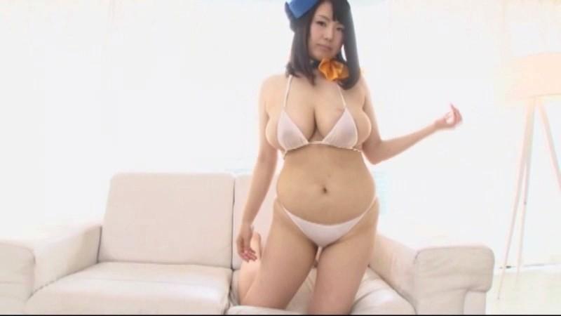 pg 青木りん4