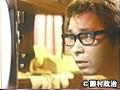 ドキュメントポルノ ポルノだョ!全員集合(秘)わいせつ集団sample4