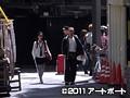 青春H2 絵のない夢sample1