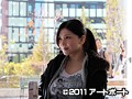 青春H2 ぱぴぃオールドマンsample2