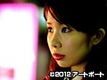 ふきだまりの女sample1
