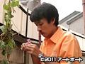 青春H2 花つみsample2