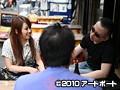 青春H Date…sample1