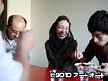 青春H カレーのにおいsample6
