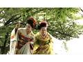 (5294sbvd00096)[SBVD-096] 京都舞妓遊戯 三橋ひより&早乙女らぶ ダウンロード 7