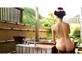 (5294sbvd00096)[SBVD-096] 京都舞妓遊戯 三橋ひより&早乙女らぶ ダウンロード 8
