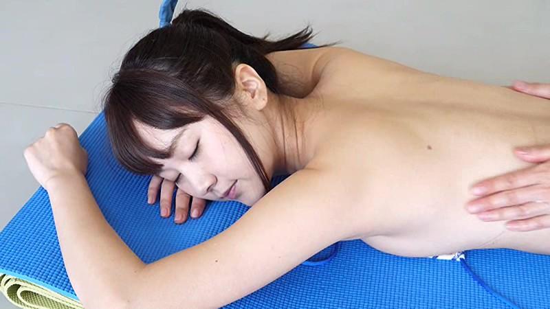 浜田翔子 「はまりましょう。」 サンプル画像 11
