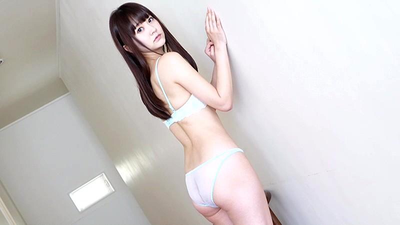 はまりましょう。 浜田翔子 キャプチャー画像 12枚目