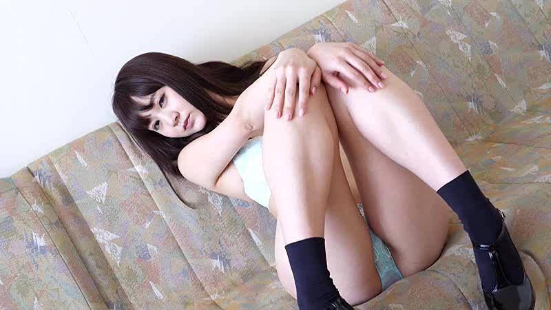浜田翔子 「はまりましょう。」 サンプル画像 13