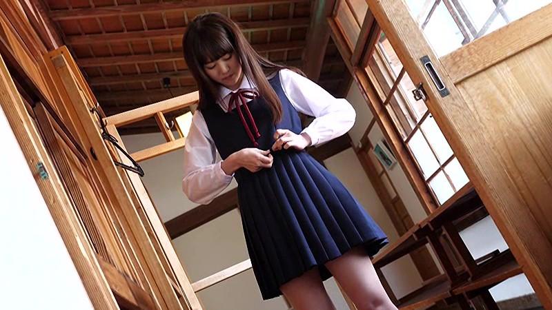 はまりましょう。 浜田翔子 キャプチャー画像 2枚目