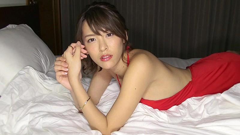 sensationalism 奈月セナ