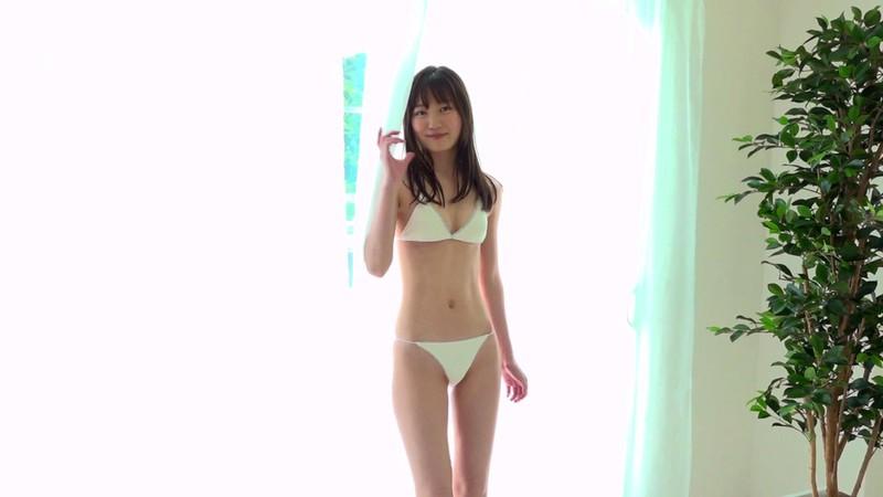 Sweet Story 伊藤美優
