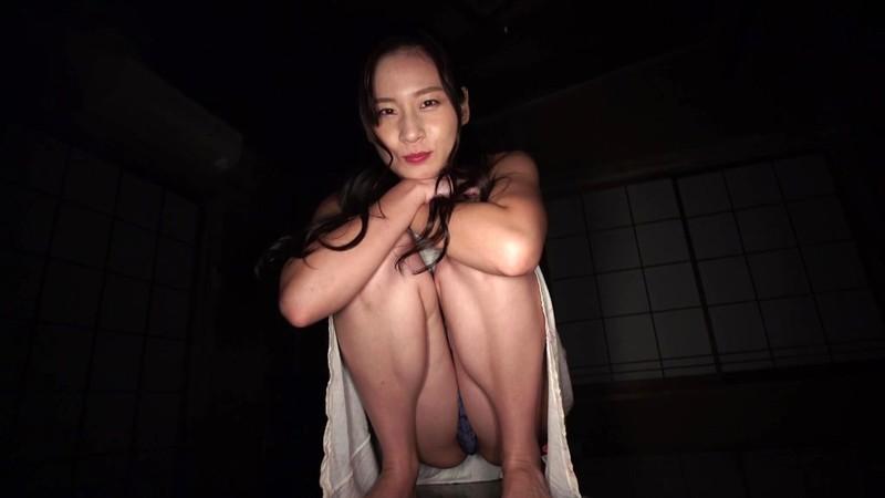 清艶 清瀬汐希
