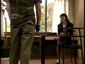 (52fe00065)[FE-065] 監禁ランジェリークィーン 3 森下あかね ダウンロード 5