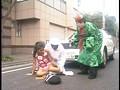 夢であえたら かぐや姫 細川麗奈sample2