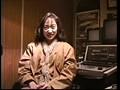 スキャンダル・アイドル 高倉みなみsample1