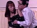 制服レ●プ愛奴 北原梨奈sample12