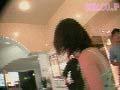 裏美姫3 松井理穂sample5