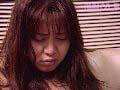 COS-P! 2 麻美真菜sample13