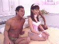 COS-P! 2 麻美真菜sample15