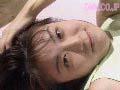美姫 PART.6 木原愛美sample11