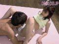 美姫 PART.6 木原愛美sample8