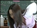 (52fe526)[FE-526] 痴女教師 6 禁断の欲望 ダウンロード 40