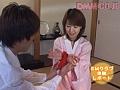 (52fedv178)[FEDV-178] WORKING GIRLS 〜風俗レポーター〜 ダウンロード 14