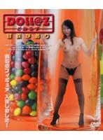 DOLL@Z 甘衣かおり ダウンロード