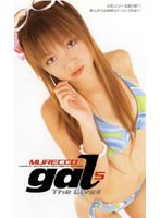 MURECCO gal 5 The Live!! ダウンロード