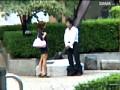 (52seed012)[SEED-012] 隠撮 出張ホストを呼ぶ女達 ダウンロード 1