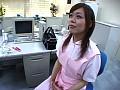 現役素人歯科助手をアンケート調査という名目でヤッちゃいま...sample26