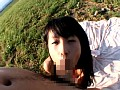 (52shy014r)[SHY-014] 空と大地と緑で 沢尻アヤカ ダウンロード 20