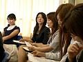 現役素人家庭教師をアンケート調査という名目でヤッちゃいま...sample4