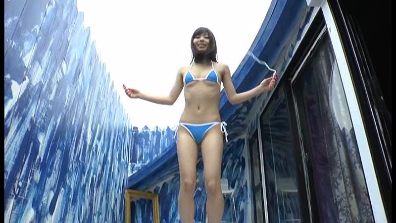 鳴海千秋 「Dreaming」 サンプル画像 1