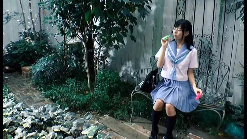鳴海千秋 「Dreaming」 サンプル画像 9