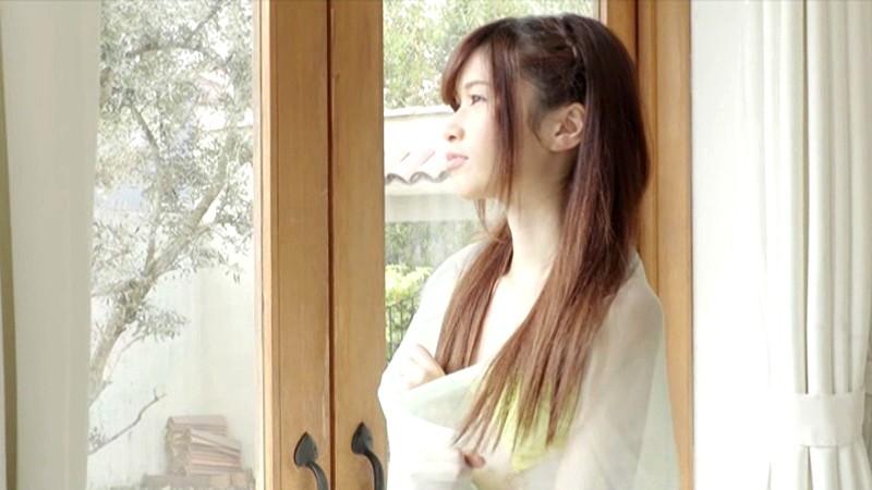佐藤理亜 「シリアス~真面目な彼女~」 サンプル画像 1