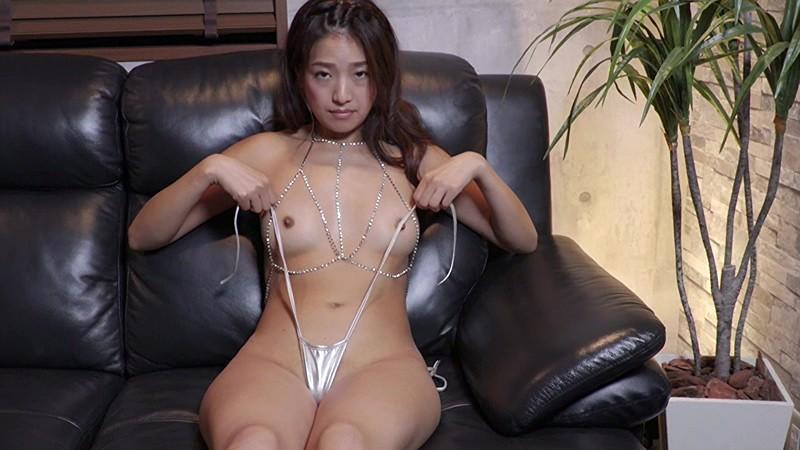 天野悠莉 「プッシーハート」 サンプル画像 19