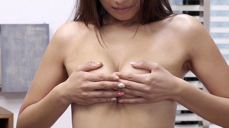 天野悠莉 「プッシーハート」 サンプル画像 3