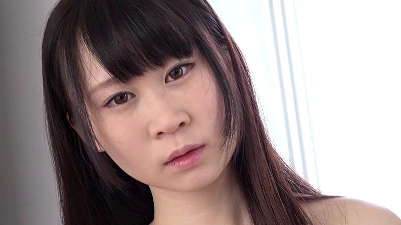 美咲りこ 「ふわりんこ」 サンプル画像 2