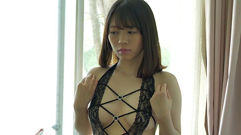 新垣由奈 「ゆな先生とヒミツの課外授業」 サンプル画像 4