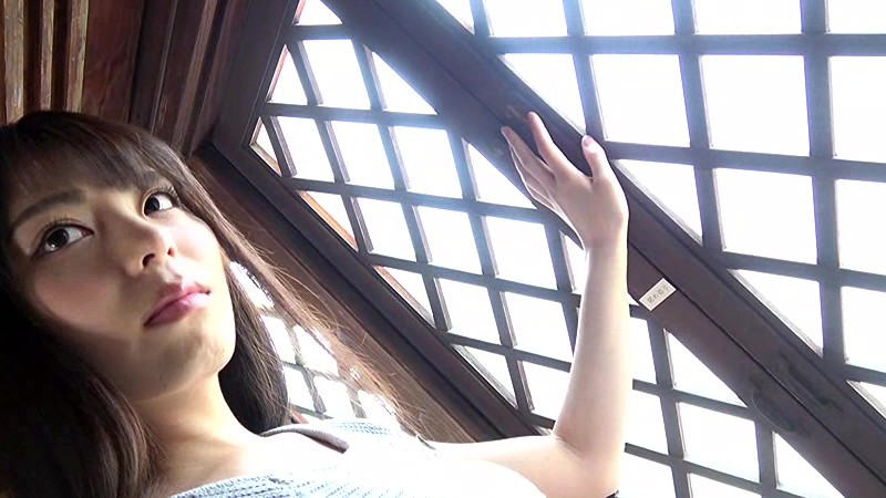 鳴海千秋 「妄想の中でキミと僕は…」 サンプル画像 2