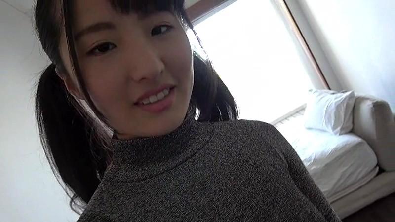宝生美亜 「ミ・アモール」 サンプル画像 15