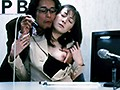 トビッ娘紀香のイカせてアゲル2 渋谷・五反田編sample2