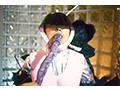 淫造人間オルガ 恍惚の秘密兵器sample10