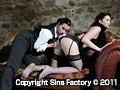キャットハウス ある娼館の物語sample3