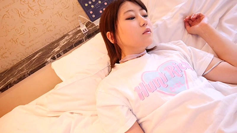 みう 「渋谷プロモーション タレント#03 みう SNS編」 サンプル画像 6