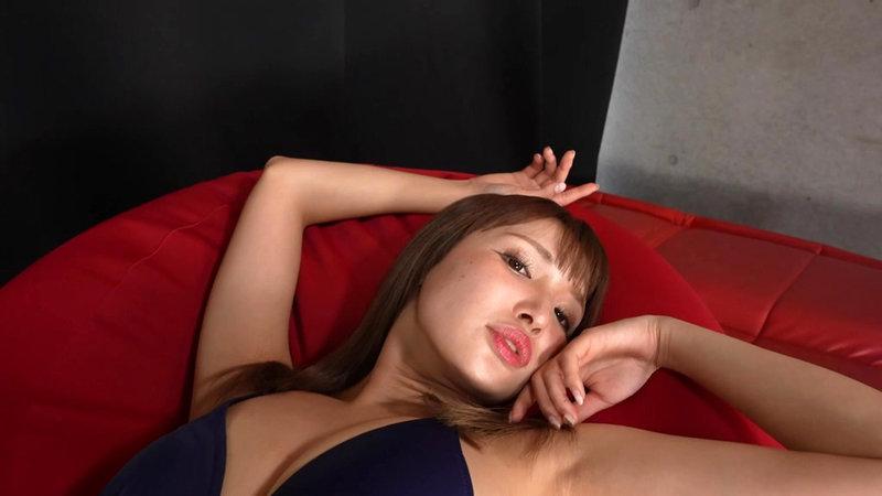 Girls Entertainment BWH vol.24 星ルミカ
