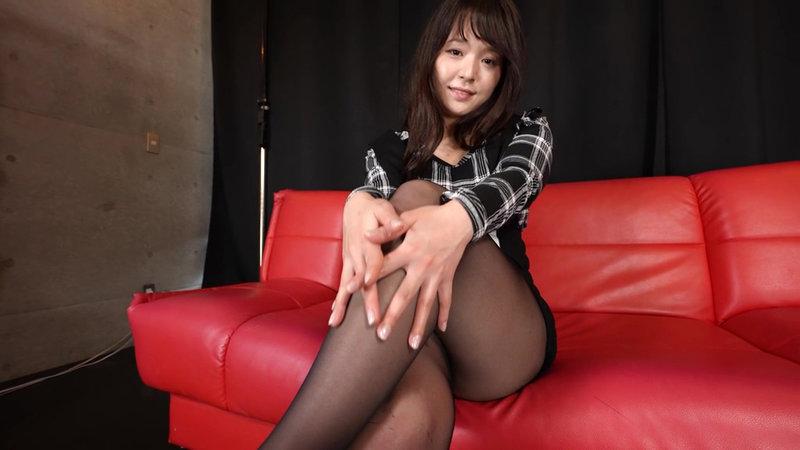 Girls Entertainment BWH vol.38 叶夢